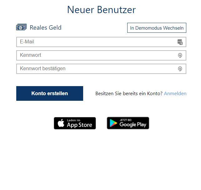 paypal kontaktdaten verifikation